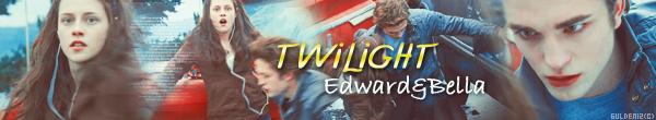 Edward-Bella İmzalıklar Twilight - Alacakaranlık Fan Twilight1-10