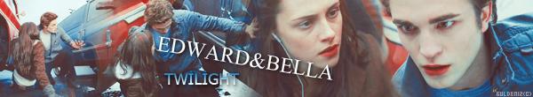 Edward-Bella İmzalıklar Twilight - Alacakaranlık Fan Twilight1-11