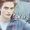 Edward-Bella İmzalıklar Twilight - Alacakaranlık Fan Twilight1-2