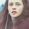 Edward-Bella İmzalıklar Twilight - Alacakaranlık Fan Twilight1-3
