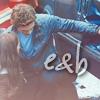 Edward-Bella İmzalıklar Twilight - Alacakaranlık Fan Twilight1-5