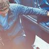 Edward-Bella İmzalıklar Twilight - Alacakaranlık Fan Twilight1-6