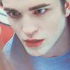 Edward-Bella İmzalıklar Twilight - Alacakaranlık Fan Twilight1-9