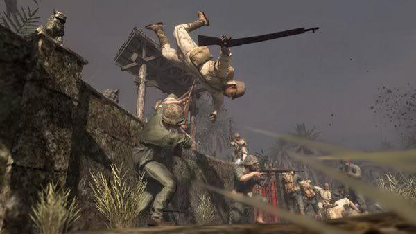 [Oficial] Call Of Duty 5: World at War - Página 4 COD5001