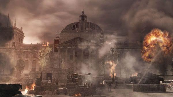 [Oficial] Call Of Duty 5: World at War - Página 4 COD5002
