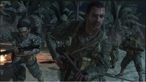 [Oficial] Call Of Duty 5: World at War - Página 4 COD5003