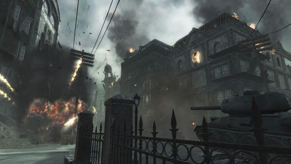 [Oficial] Call Of Duty 5: World at War - Página 4 COD5004