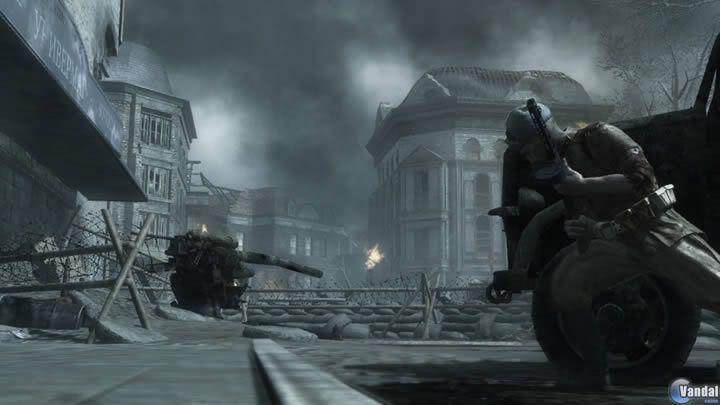 [Oficial] Call Of Duty 5: World at War - Página 4 COD5005