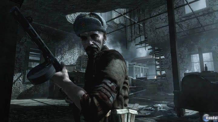 [Oficial] Call Of Duty 5: World at War - Página 4 COD5006