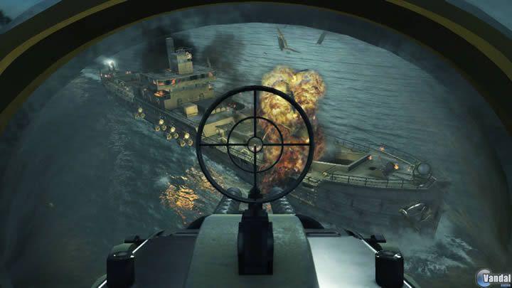 [Oficial] Call Of Duty 5: World at War - Página 4 COD5007