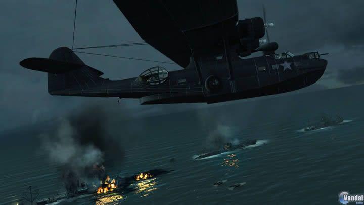 [Oficial] Call Of Duty 5: World at War - Página 4 COD5008