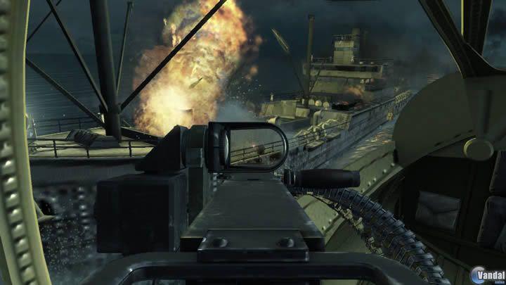 [Oficial] Call Of Duty 5: World at War - Página 4 COD5009