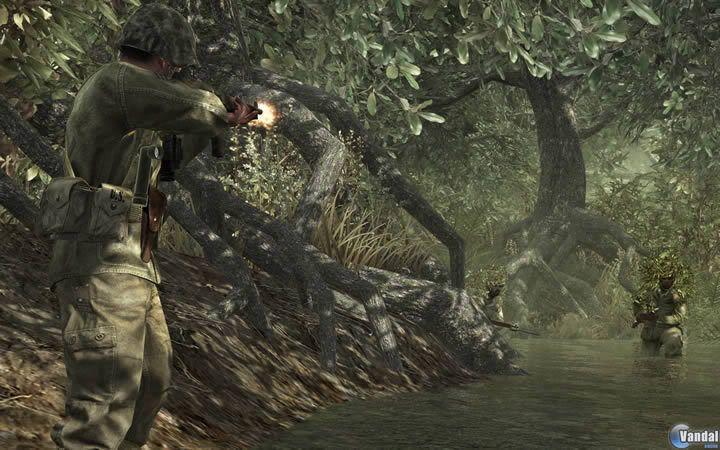 [Oficial] Call Of Duty 5: World at War - Página 4 COD5010