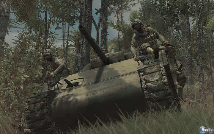 [Oficial] Call Of Duty 5: World at War - Página 4 COD5011