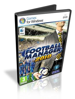 Mega PAck - Jogos Para PC [full] Football-Manager-2010