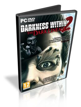 Mega PAck - Jogos Para PC [full] PC-Darkness-Within-2---The-Dark-Lin