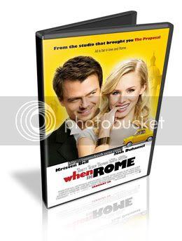 [Comédia Romântica] Download - Quando Em Roma Legendado Cam 2010 Quando-Em-Roma-Legendado-Cam-2010