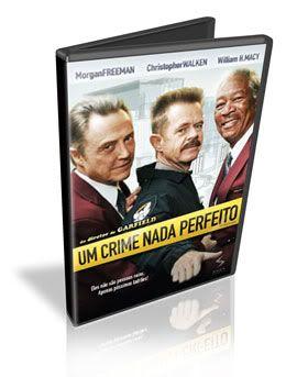 Filmes de Comédia Um-crime-nada-perfeito-1