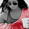Ashley ikonice - Page 2 8888664479
