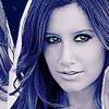 Ashley ikonice - Page 2 889024424414