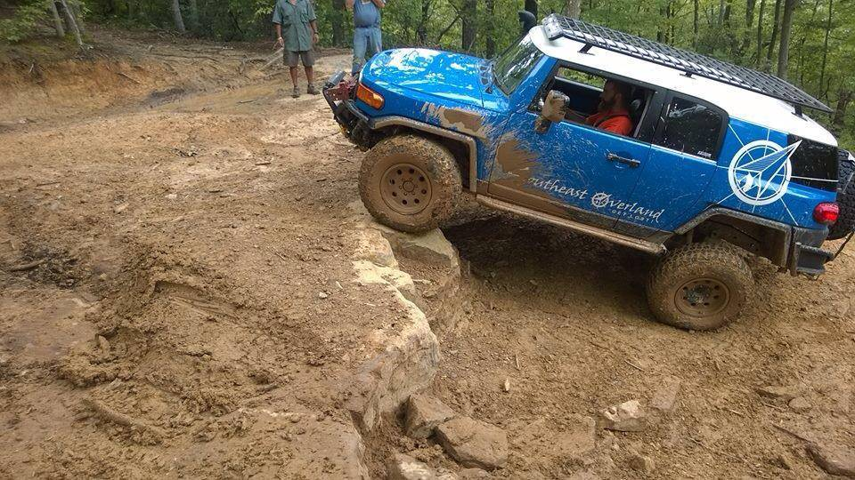 Post a Picture of Your FJ - Page 15 10645234_871590619532676_8400771264311330090_n