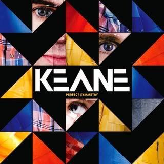 /// KEANE /// Perfect