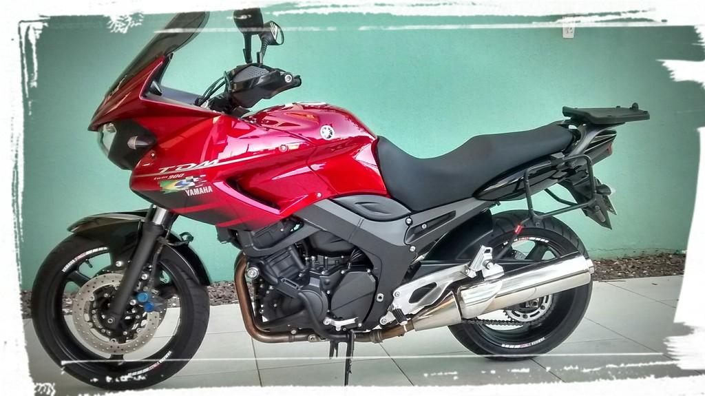 TDM-The Definitive Motorcyle - A Moto Definitiva IMG_20150625_192042_zpsgbvkmpbd