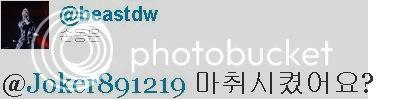 [TWITTER][[19.03.2011]Yoseob's post 1935