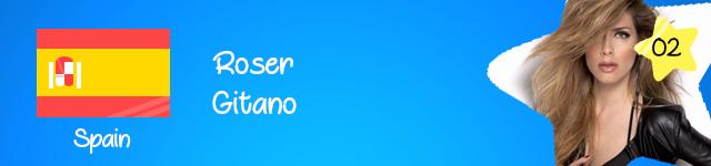 [VOTACIONES] Eurostar 39: Simple songs! (Città di San Marino) 02%20Spain_zpshcy531qp