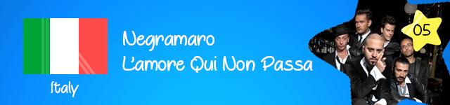 [VOTACIONES] Eurostar 39: Simple songs! (Città di San Marino) 05%20Italy_zps7n9mcbrj