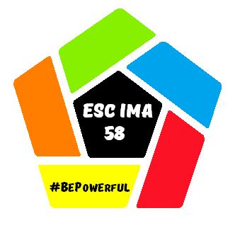 EscIma 58 - Serravalle - #PowerfulPresentación - Página 2 Logo%20ESC%20IMA_zps9xqpzsh6
