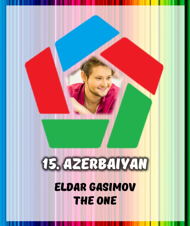 EscIma 58 - Serravalle - #PowerfulPresentación - Página 2 Postal%20Azerbaiyaacuten_zpslioabhmn