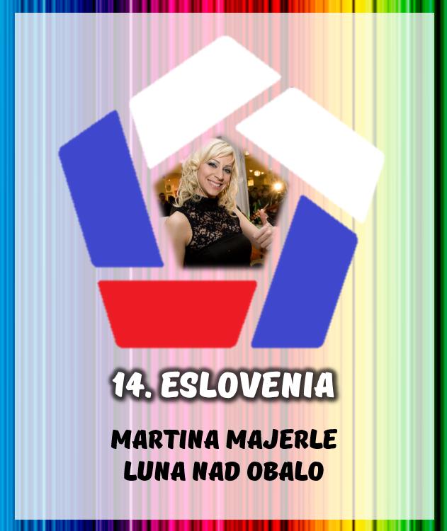 EscIma 58 - Serravalle - #PowerfulPresentación - Página 2 Postal%20Eslovenia_zpsvhtqage8