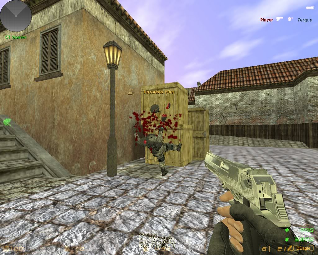 CrimsonSky's Custom CS v3.0   De_inferno0019