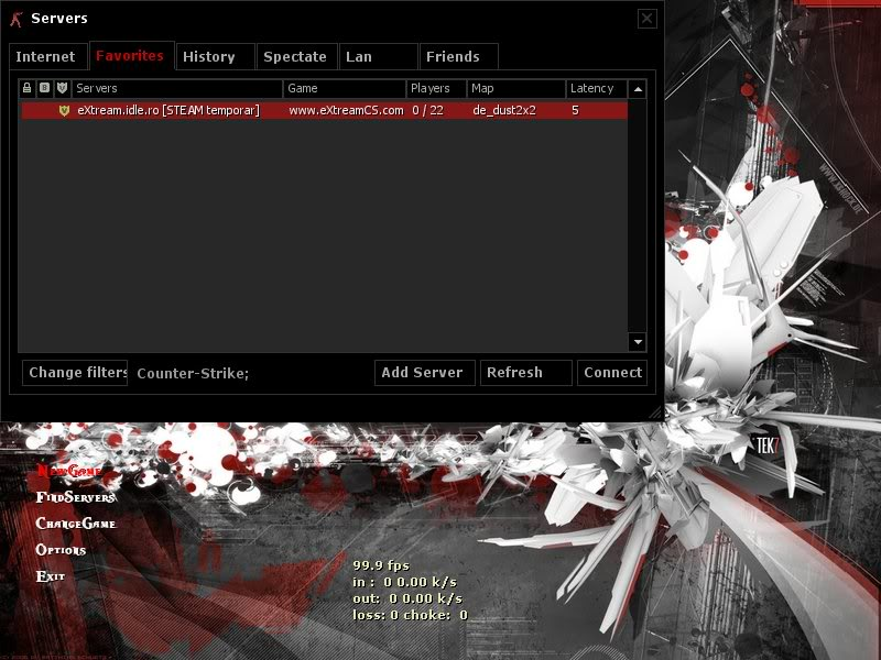 CrimsonSky's Custom CS v3.0   Img