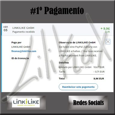[Provado] Linkilike - Ganha por partilhar conteúdos de interesse no Facebook, Twitter, Google e Tumblr - Página 5 1_Pagamento%20LinkILike_zpseficy8we
