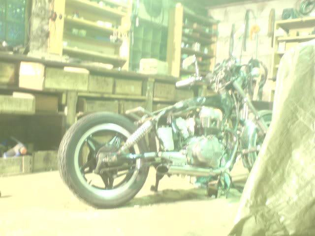 agent007: Honda CB400T - Page 3 20081206_15371