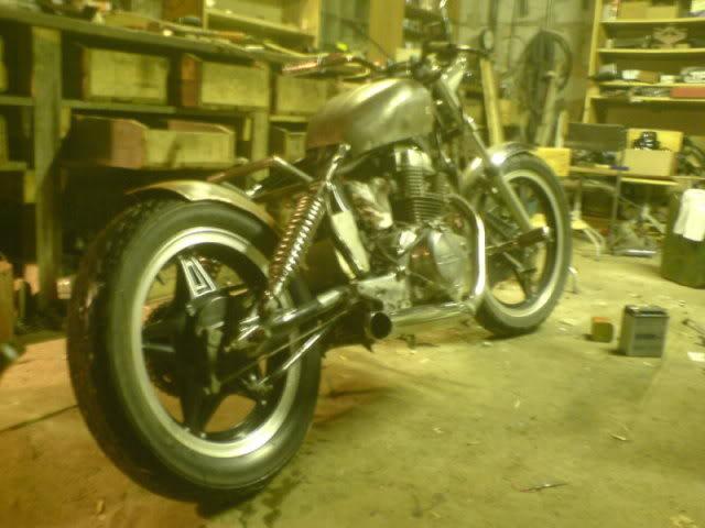 agent007: Honda CB400T - Page 3 20081213_00371