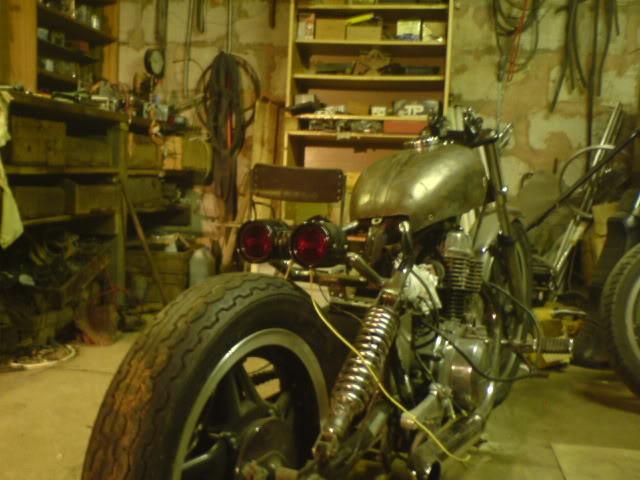 agent007: Honda CB400T - Page 4 20081226_19581