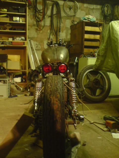 agent007: Honda CB400T - Page 4 20081226_19591
