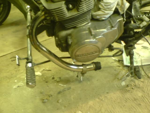 agent007: Honda CB400T - Page 4 20090101_12221