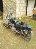 Honda CB400T varuosad Th_20081012_12142