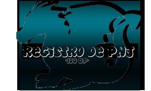 Registro de PNJ RegisrtoPNJ_zpscic3pfhh