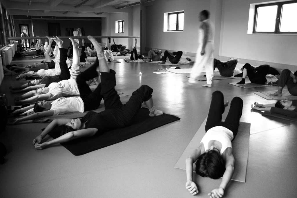 Yoga photo: Yoga Class okt_-_yoga1.jpg