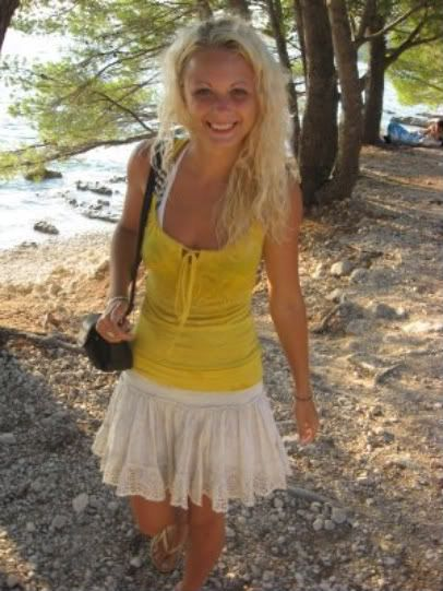 Hi guys post your your pics here Elika-2