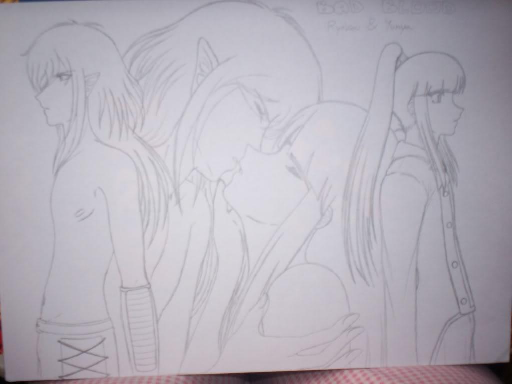 Galería Artística de Orihime Nitta. 100_1253