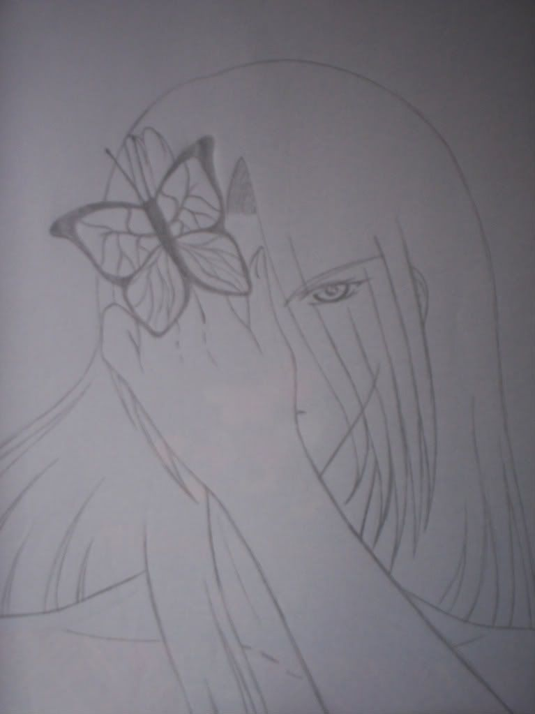 Galería Artística de Orihime Nitta. 100_1256