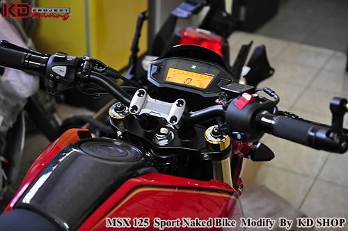 Honda MSX 125 _DSC01731_zps8ce8329a