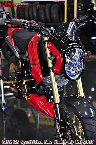 Honda MSX 125 _DSC01901_zpsaf4b9b6a