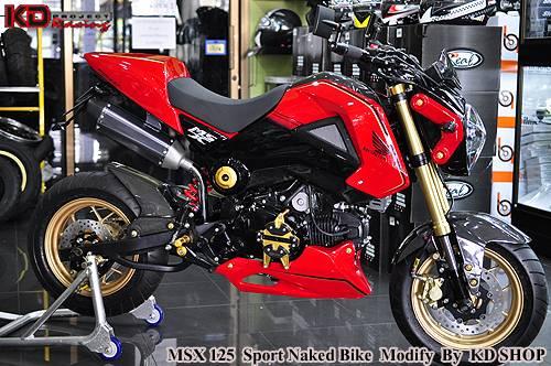 Honda MSX 125 _DSC01931_zps744b75e4